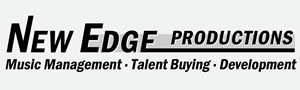 New Edge Productions